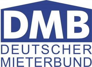logo_dmb_Deutscher Mieterbund